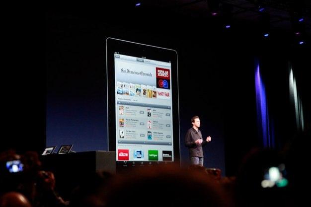 IPhoneBlog de WWDC8