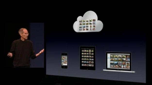 IPhoneBlog de WWDC Rueck6