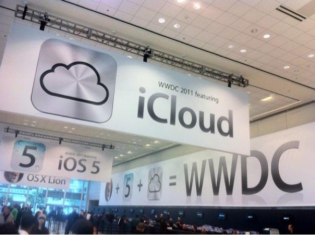 IPhoneBlog de iCloud This is my next