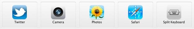 IPhoneBlog de iOS5 Videos2