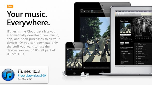 IPhoneBlog de iTunes 10 3