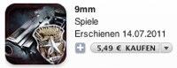 IPhoneBlog de 9mm 1