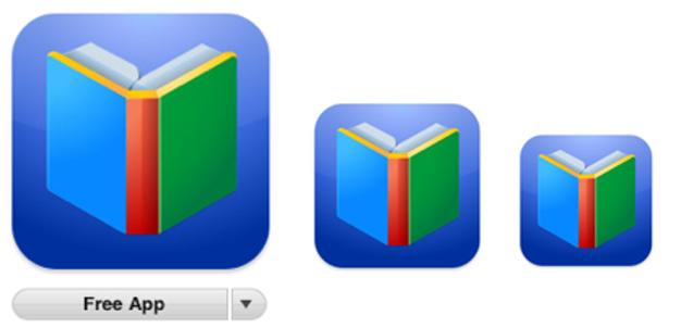 IPhoneBlog de Google Books