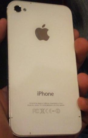 IPhoneBlog de iPhone4s2
