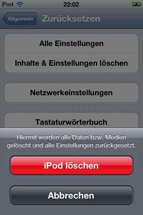 IPhoneBlog de Beta5 b