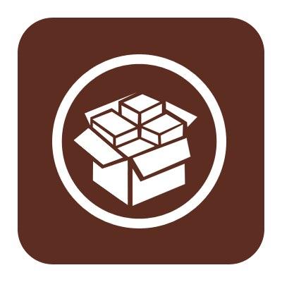 IPhoneBlog de Cydia