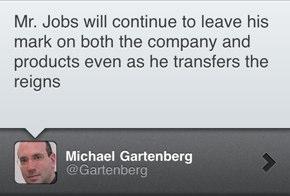 IPhoneBlog de Gartenberg