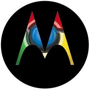 IPhoneBlog de Motorola Google