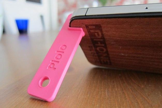 IPhoneBlog de Piolo2