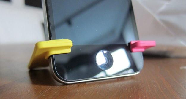 IPhoneBlog de Piolo3