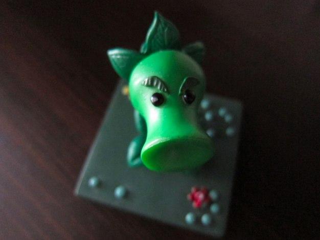 IPhoneBlog de Popcap