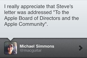 IPhoneBlog de Simmons 2
