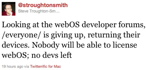 IPhoneBlog de stroughtonsmith 2
