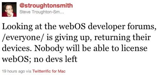 IPhoneBlog de stroughtonsmith 2
