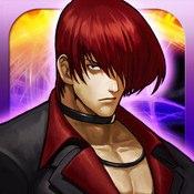 IPhoneBlog de King of Fighter