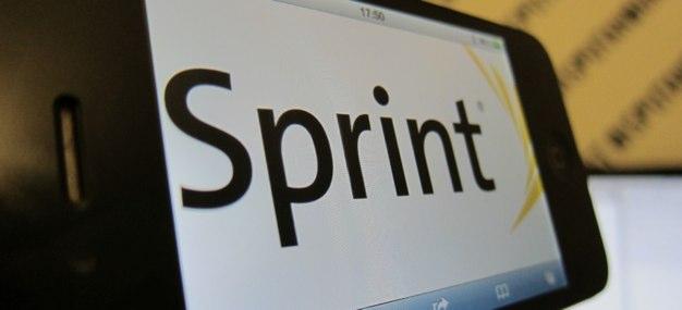 IPhoneBlog de Sprint