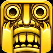 IPhoneBlog de Temple
