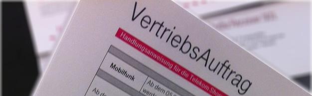 IPhoneblog de Telekom