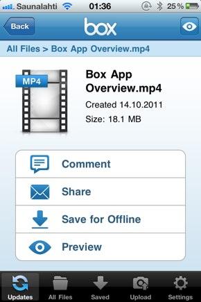 IPhoneBlog de Box net b