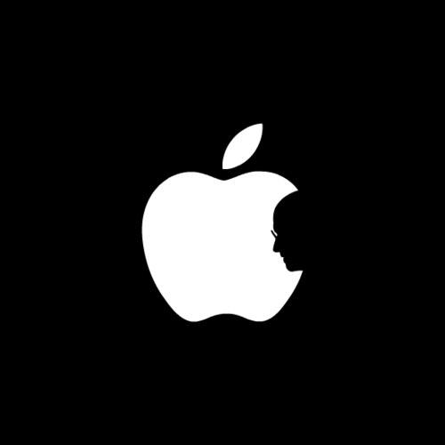 IPhoneBlog de Jobs