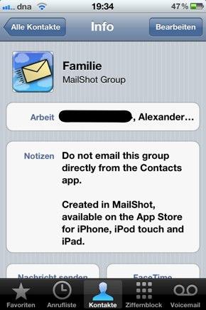 IPhoneBlog de Mails Siri b