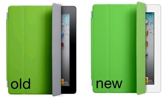 IPhoneBlog de Smart Cover
