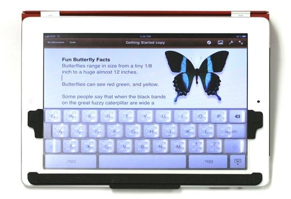 IPhoneBlog de TouchFire