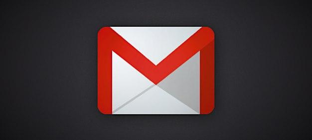 IPhoneBlog de Gmail