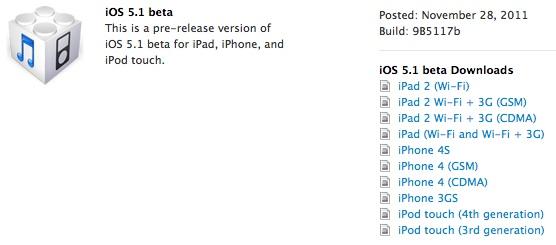 IPhoneBlog de iOS Dev Center