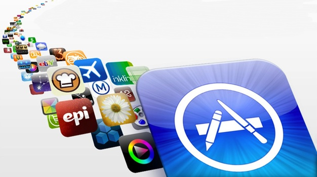 IPhoneBlog de App Store