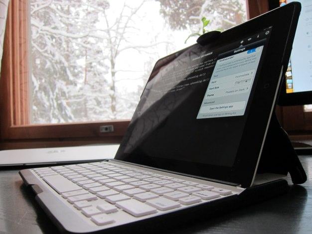 IPhoneBlog de Writing Kit