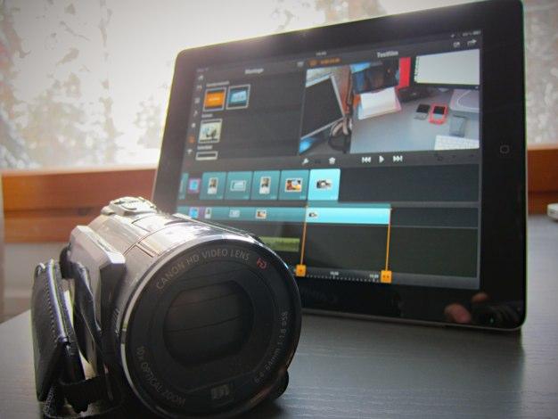 IPhoneBlog de Avid Studio