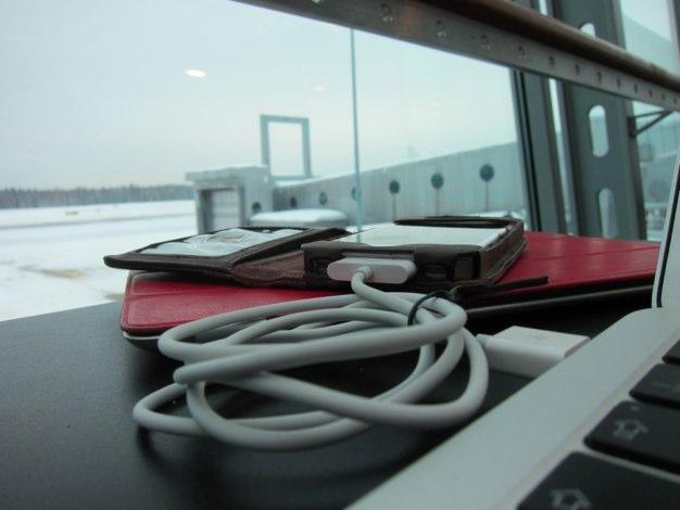 IPhoneBlog de Change