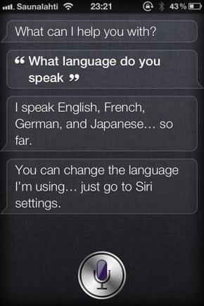 IPhoneBlog de Language 1