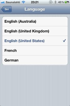 IPhoneBlog de Language 2