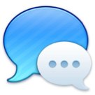 IPhoneBlog de Messages OS X