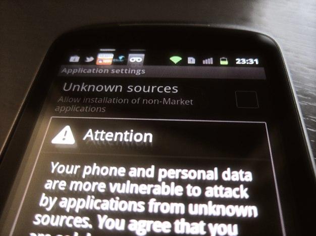 IPhoneBlog de Unknown sources