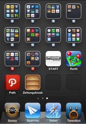 IPhoneBlog de Homescreen b iPhone