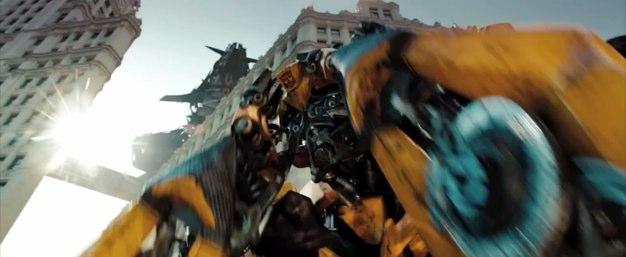 IPhoneBlog de Transformers
