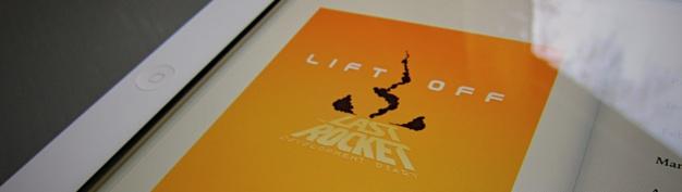 IPhoneBlog de LIft Off 1