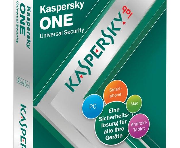 IPhoneBlog de Kaspersky