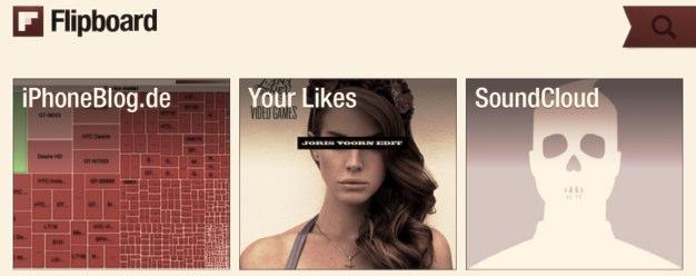 IPhoneBlog de SoundCloud