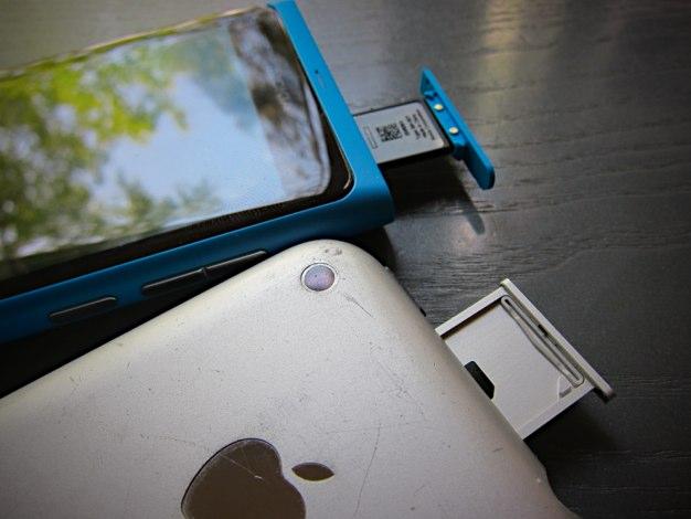 IPhoneBlog de 4FF