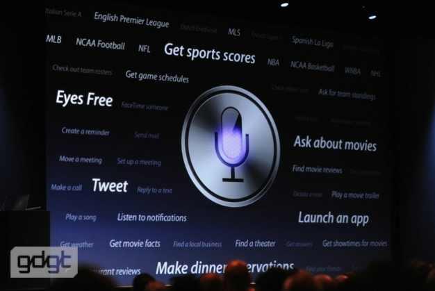IPhoneBlog de Keynote f