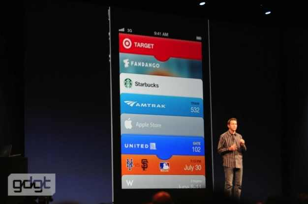 IPhoneBlog de Keynote h