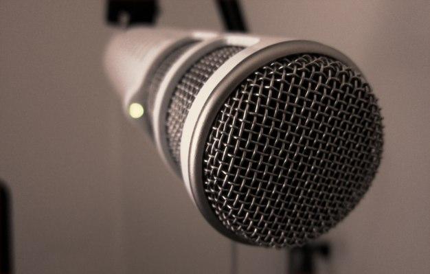 IPhoneBlog de Podcast