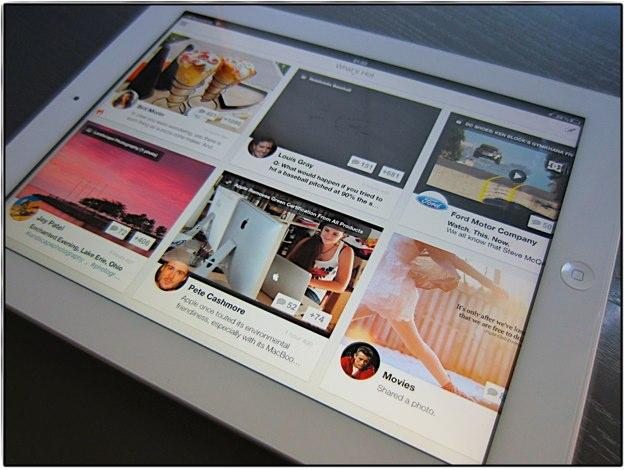 IPhoneBlog de Google+ 3 Null