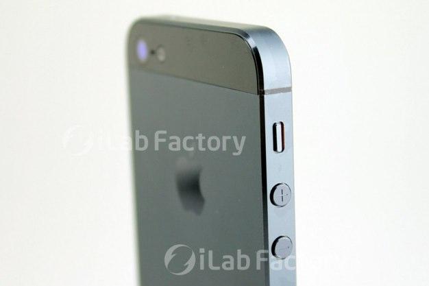 IPhoneBlog de iLab cc