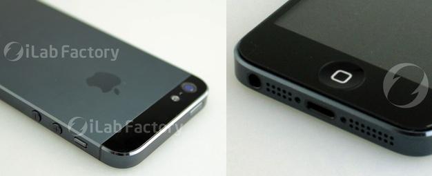 IPhoneBlog iLab Factory