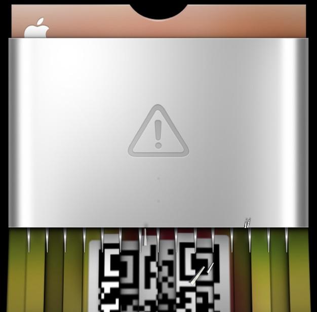 IPhoneBlog de Passbook